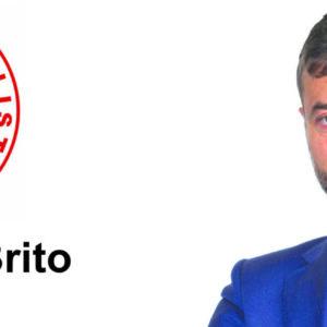 Humberto e1506082977843