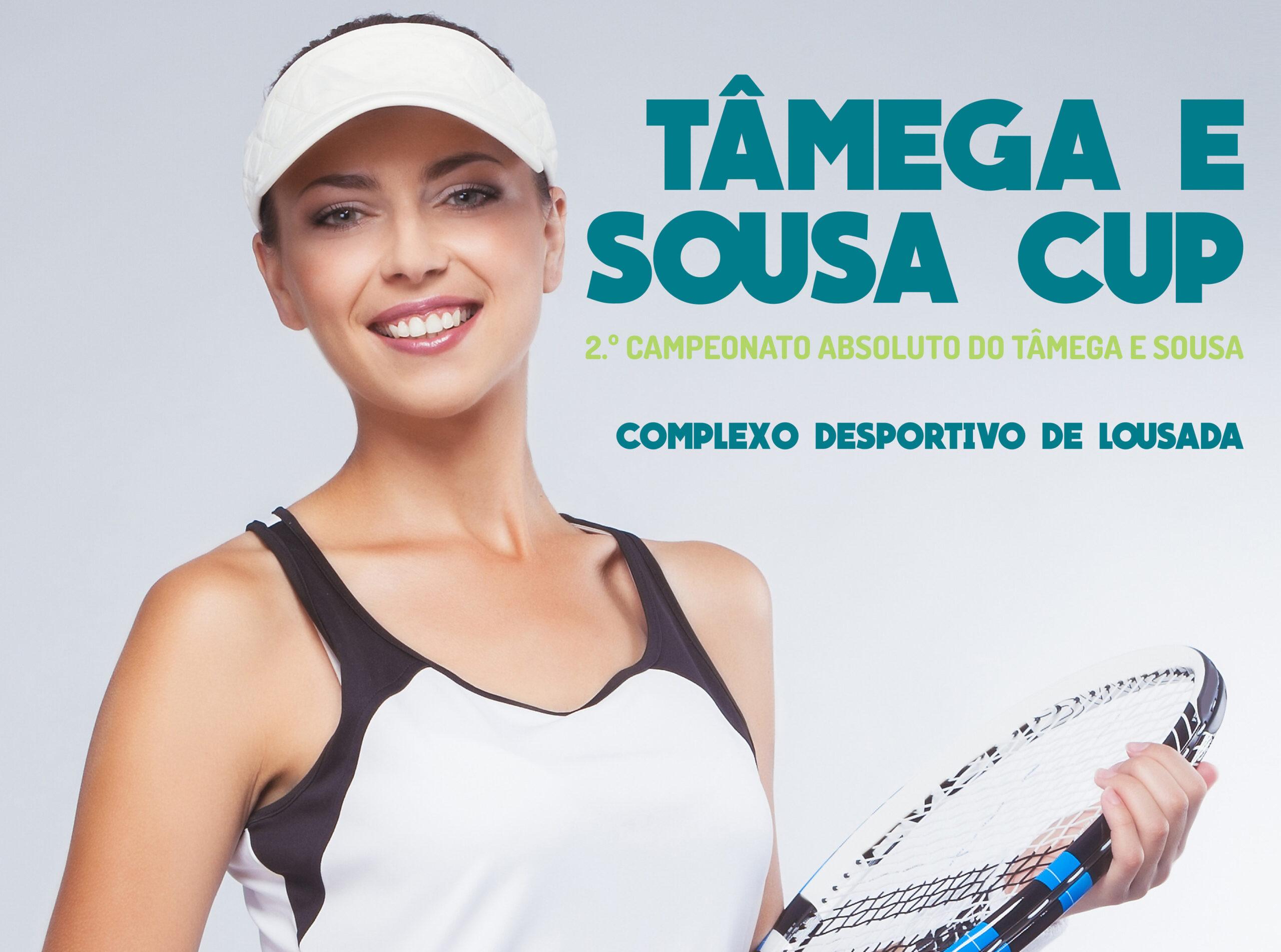 Tâmega e Sousa Cup 2017 1 1 scaled