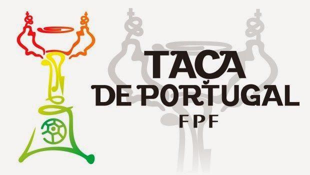 taca de portugal e1506617805301