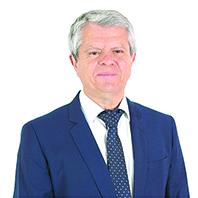 Canelas Adão Vieira