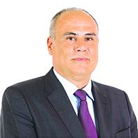Lagares e Figueira Antonino Figueiredo