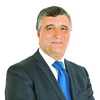 Penafiel Carlos Leão