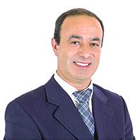 Rans Orlando Luís