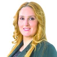 São Mamede Alexandra Sousa