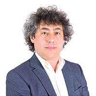 S Martinho Eduardo Silva