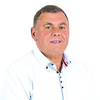 Termas de S Vicente José Soares