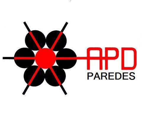 APD 2 1