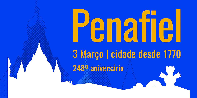 Cartaz 3 de MARÇO 2018 e1519832056481 1