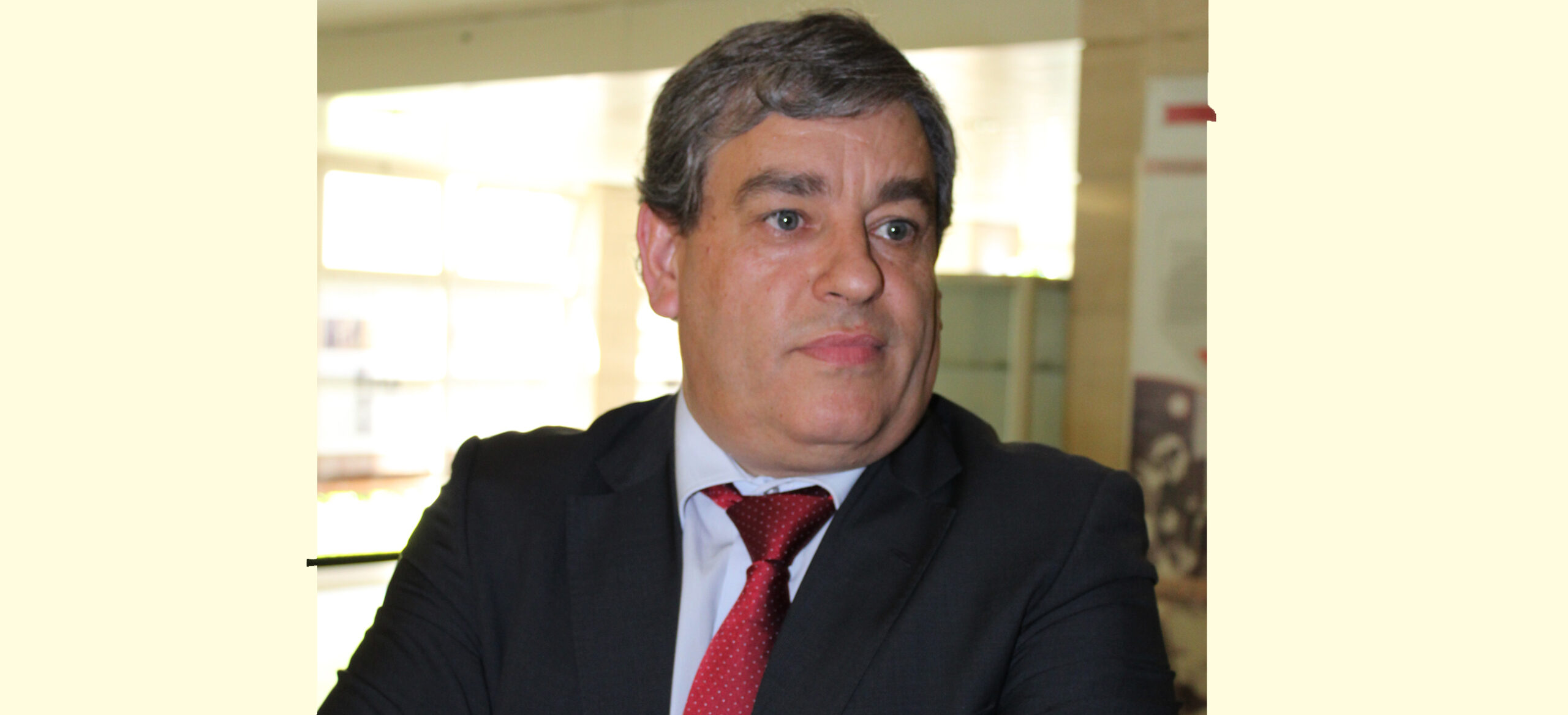 Jose ribeiro 1 scaled