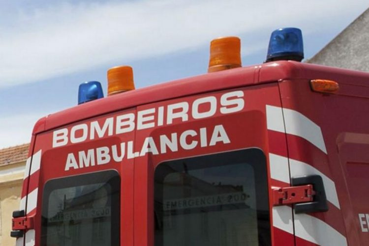 bombeiros ambulancia 750x501 lt 1