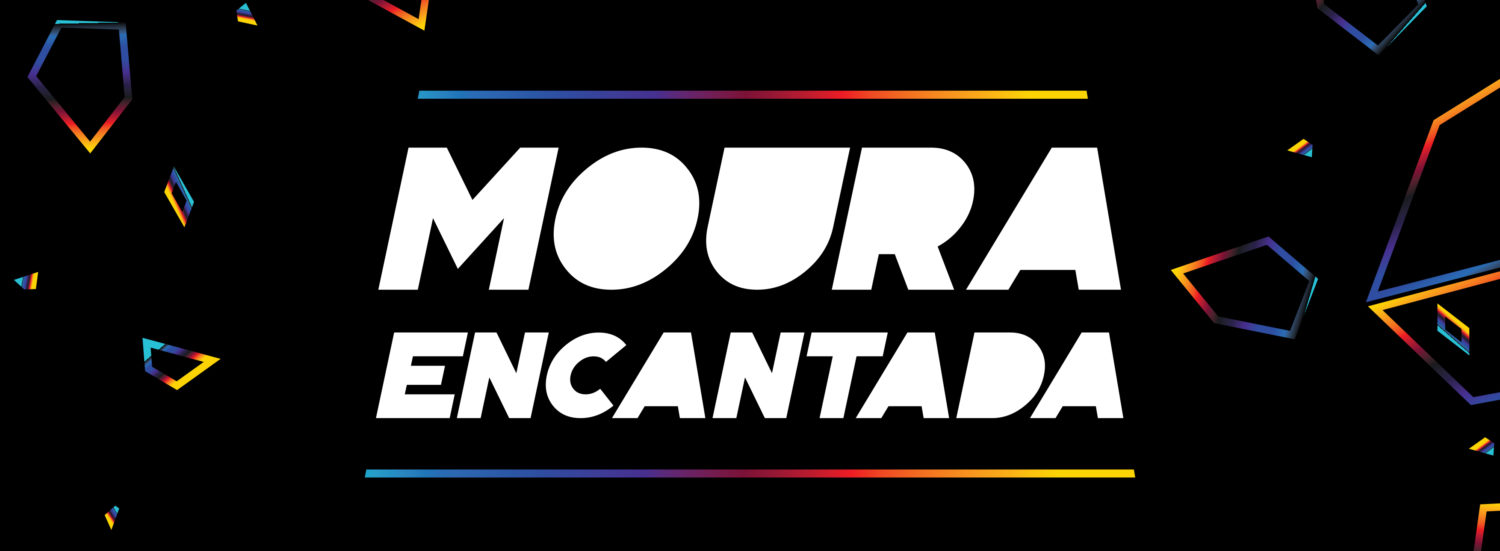 Cartaz Final Moura Encantada e1531392472786