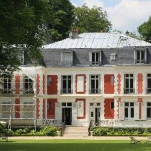 location vacances chateau manoir 600488 1 1