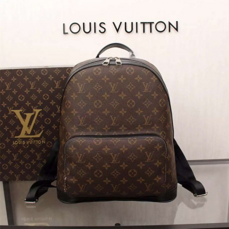 louis vuitton backpack 1
