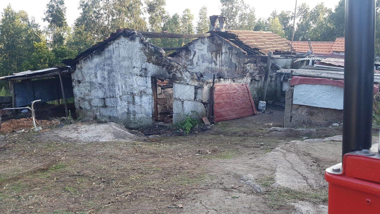 Incêndio Cabeça Santa e1540057994928 1