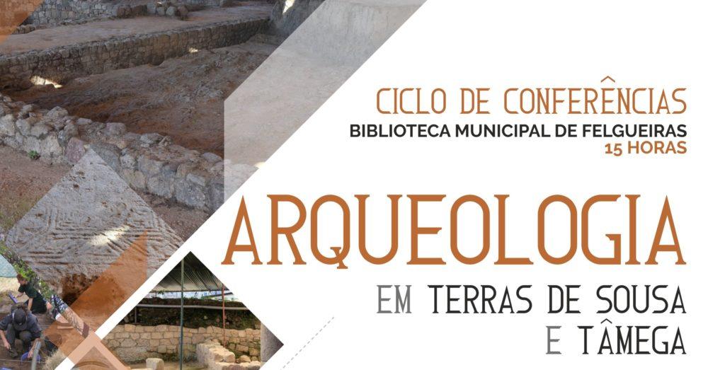 cartaz ARQUEOLOGIA 2edição 1 e1539703488138 1