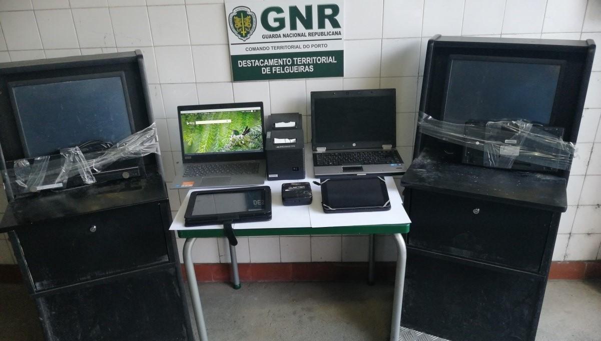 GNR Porto Apreensão.png 2 1