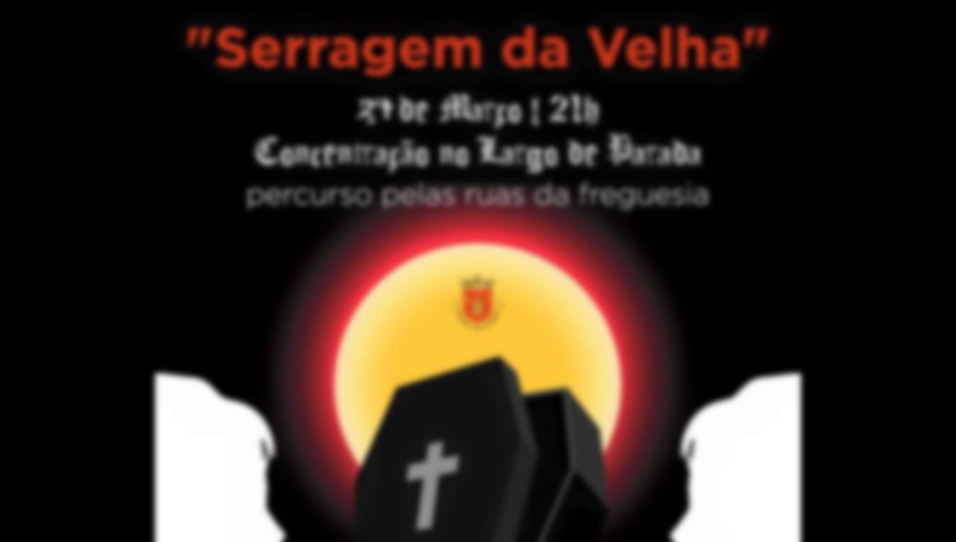 SerragemVelhaOnline 1