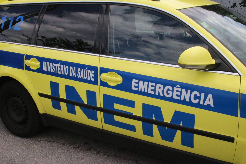 carro vmer e1560188843556 1