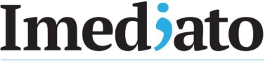 Jornal Regional Imediato