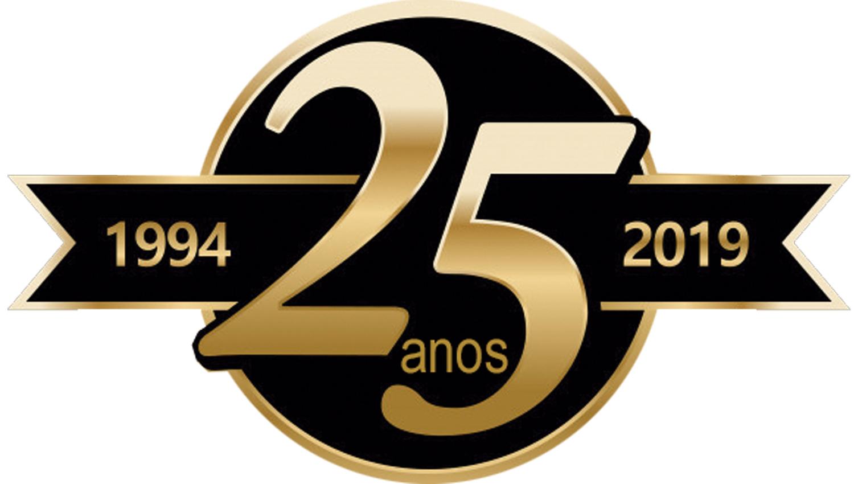 25 anos 1