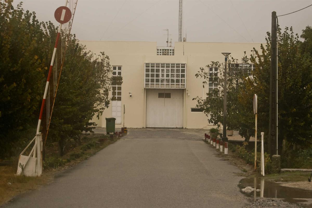 cadeia 1