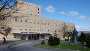 Centro Hospitalar do Tâmega e Sousa