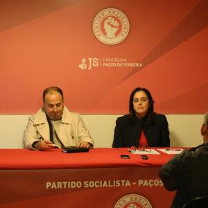 Destaque Armanda Fernandez 1