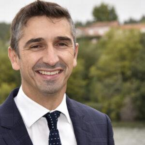 Nuno Araújo 1