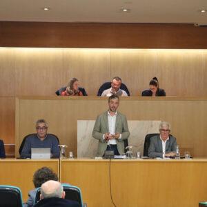 Destaque Assembleia Municipal 1 1