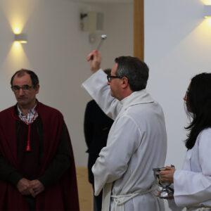 Missa 1