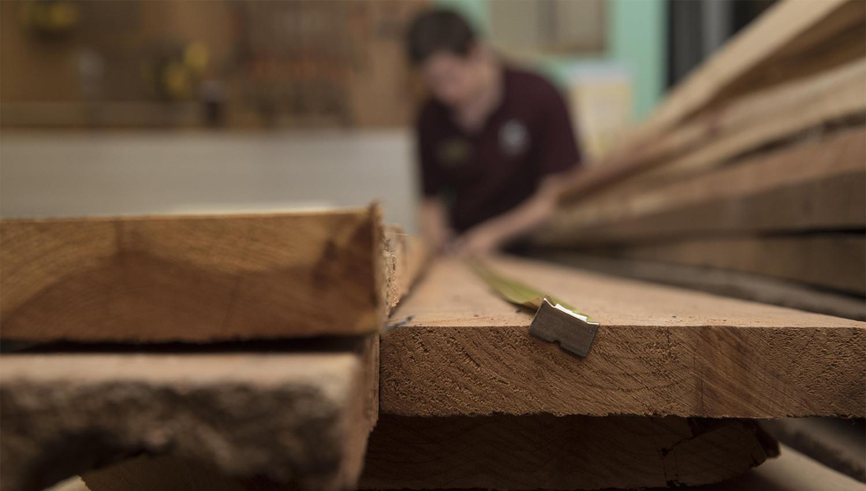 Destaque online madeira 1