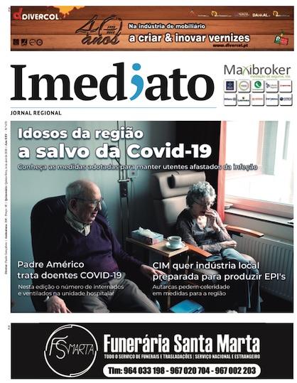 EDI 670 PDF 1