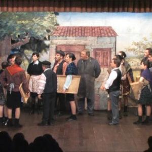 teatro 01 1