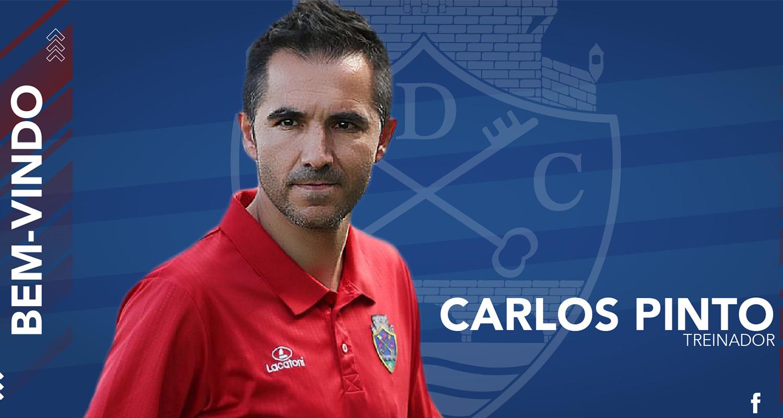 CarlosPinto 1