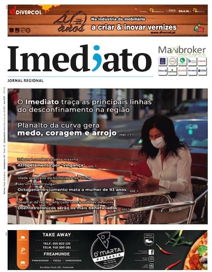 EDI 672 PDF 1