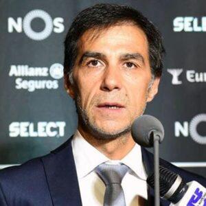 Paulo Meneses
