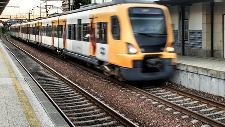 comboio1 1
