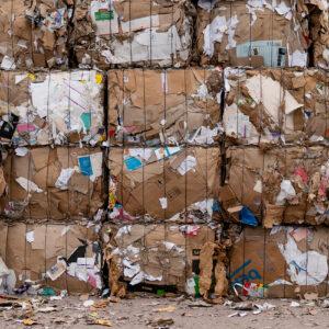 lixo 1 1