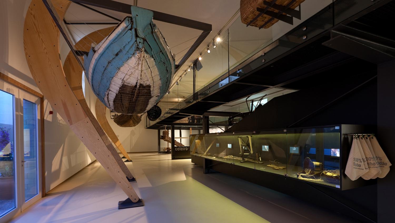 museu1 1