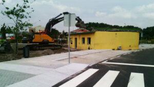 ao demolição 1