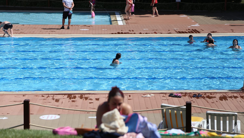 destaque piscina 1