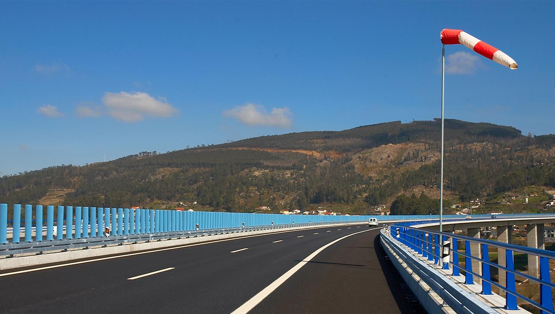A42 autoestrada 1