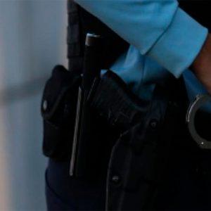 Paços de Ferreira: Jovem de 21 anos apanhado em flagrante com 100 doses de haxixe