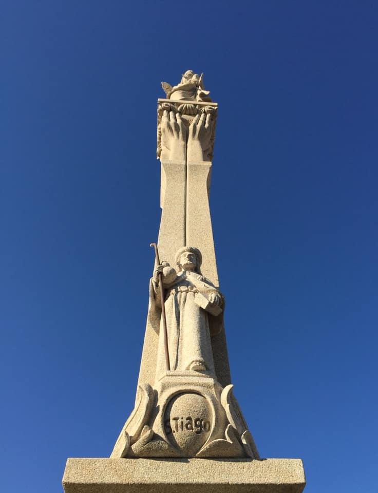 estatua 1