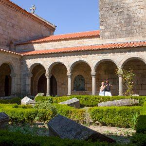 mosteiro de cete 1