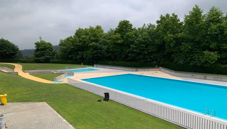 piscinas penafiel 1