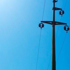 poste eletricidade 1