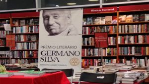 rotaryclub germano silva 1