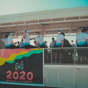 sebastiaas 2020 destaque 1