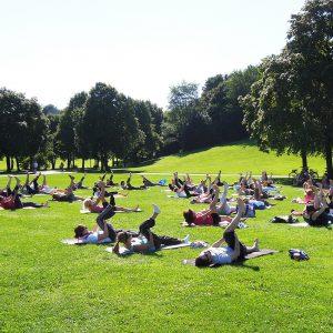 yoga natureza 1